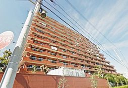 ライオンズマンション藤ヶ丘ガーデン