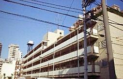 不動前駅 12.5万円