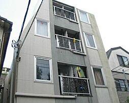 北赤羽駅 4.7万円