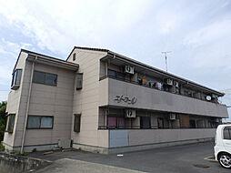 高茶屋駅 3.8万円