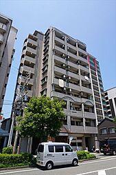 プレアール県庁前[5階]の外観