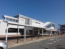 JR中央本線神領駅まで1400m、JR中央本線神領駅まで1400m(徒歩約18分)