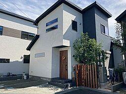 大阪モノレール本線 少路駅 徒歩12分の賃貸一戸建て