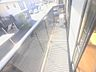 バルコニー,2LDK,面積49.73m2,賃料5.9万円,JR東北本線 栗橋駅 徒歩18分,東武日光線 栗橋駅 徒歩18分,埼玉県加須市旗井17-1