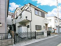 一戸建て(狭山ヶ丘駅から徒歩7分、67.33m²、1,480万円)
