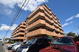 ネオハイツ富沢