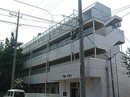 TOP大宮第9[2階]の外観