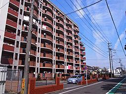 スペクトル岩倉 2階