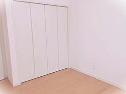 [ 2階洋室A...