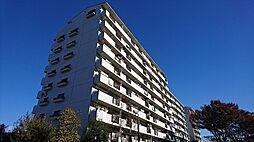 サントゥール中川9−5号棟