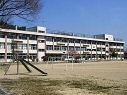 北仙台小学校
