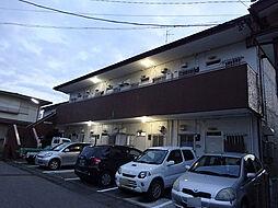 富士山駅 3.5万円