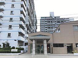 ロイヤルコート半田壱番館