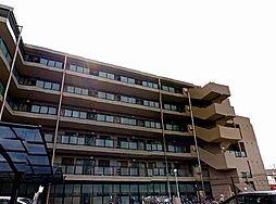 茅ヶ崎市小和田2丁目 マイキャッスル湘南辻堂 辻堂駅14分