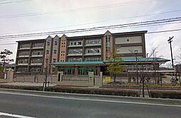 栗東市立大宝東...