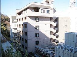 アイビーハウス[5A号室]の外観