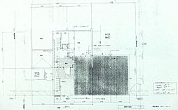 地下1階平面図...