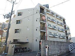 甲子園口パークマンション