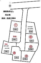 松本市大字笹賀