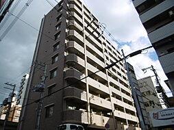 レガーロ・布施 1009号室[10階]の外観