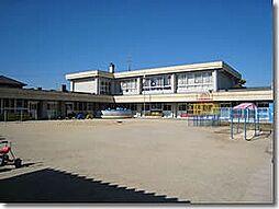 古知野西保育園...