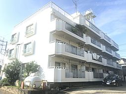 長谷オーナーズマンション
