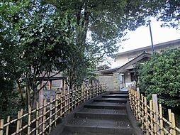 寺院・神社東福...