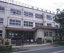 東渕江小学校 500m