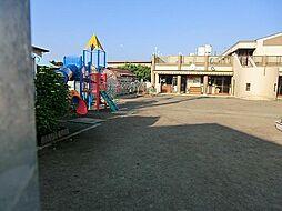 大野台保育園