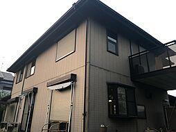勢野北口駅 2,898万円