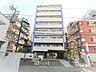 10階建て6階の角部屋です。,2SLDK,面積63.49m2,価格5,180万円,JR中央線 国立駅 徒歩3分,,東京都国立市東1丁目