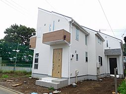 東京都多摩市和田
