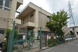 [一戸建] 兵庫県宝塚市売布3丁目 の賃貸【/】の外観