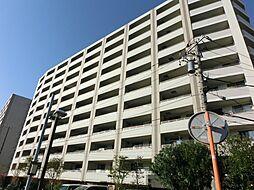 BELISTA衣笠駅前一番館壱番館