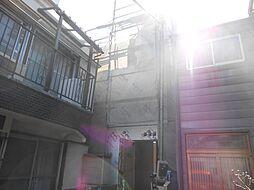東京都大田区大森西2丁目