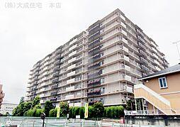 コンドミニアム坂戸〜最上階につき眺望良好です^^〜