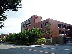 筑波学園郵便局...