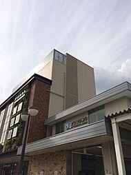 JR東海道・山...