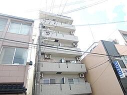 和歌山駅 2.0万円