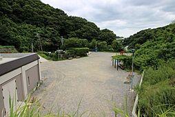 公園湘南鷹取2...