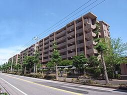 ラミーユ勝田台ハイライズ・イーストヒル