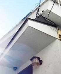 [一戸建] 東京都世田谷区桜新町1丁目 の賃貸【/】の外観