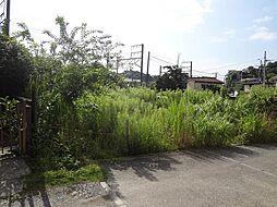 鎌倉市扇ガ谷4丁目