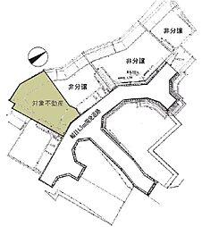 横浜市保土ケ谷区坂本町