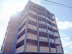 ケイズマンション5[7階]の外観