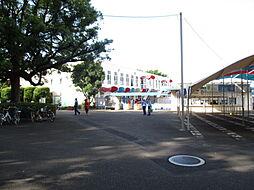 上尾水上公園(...