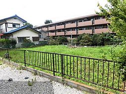 都賀駅まで徒歩...