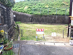 京都市山科区北花山六反田町