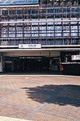 「大岡山」駅まで550m(7分)