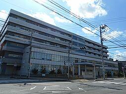 総合病院津田沼...